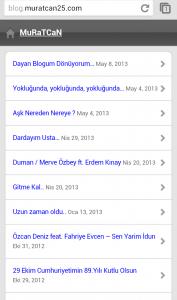 blog-mobil