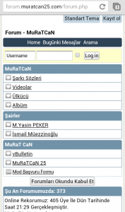 forum-mobil
